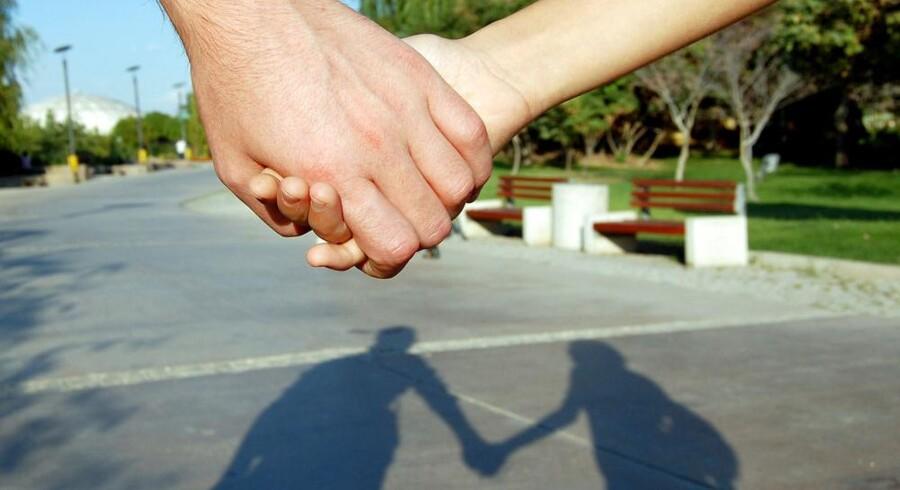 At blive skilt har mange konsekvenser, man skal overveje, inden man griber til det middel for at få udbytte af skattereformen.
