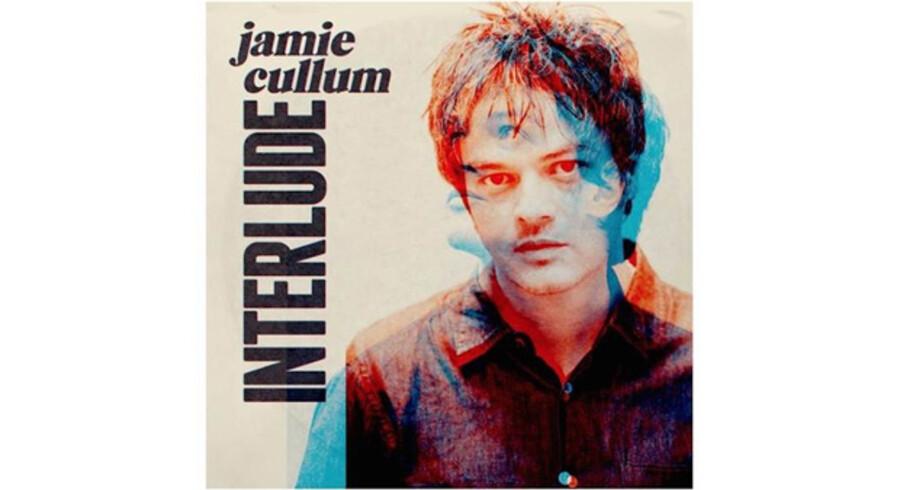 »Interlude« af Jamie Cullum