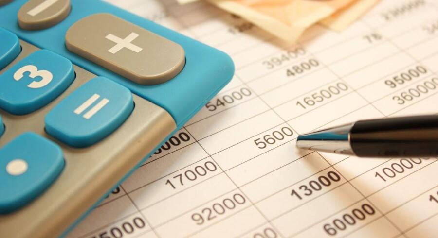 Det fremadstormende serverbaserede regnskabssystem E-conomic har indgået samarbejde med Bisnode, der gør sig i kredit- og forretningsinformation.