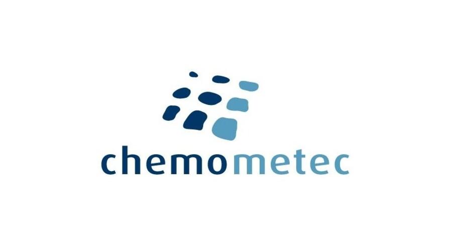 Foto: Chemometec