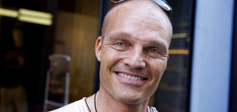 Stein Bagger blev idømt syv års fængsel for bedrageri i en af Danmarks mest spektakulære svindelsager.