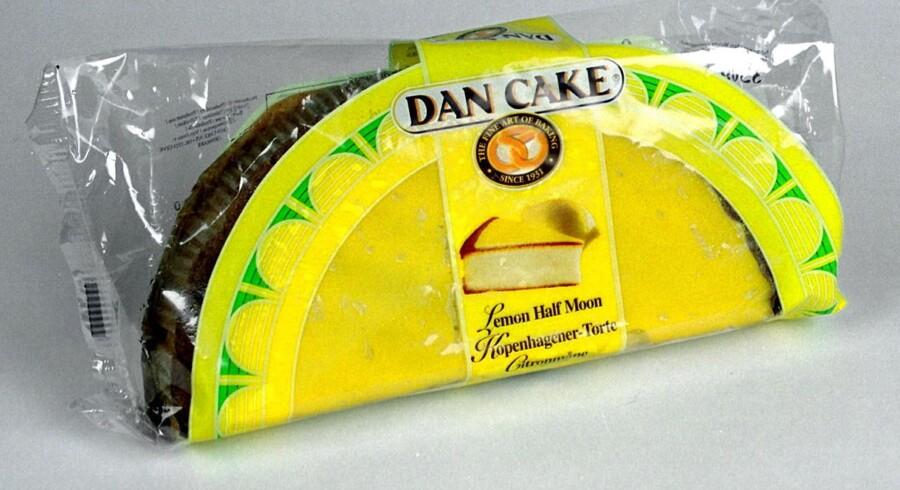 Med ejerskab i selskaber som Carletti, OK Snacks og Dan Cake er det produkter, som citonhalvmåner, p-tærter og skumbananer, der driver salget i de enkelte selskaber under Givesco.
