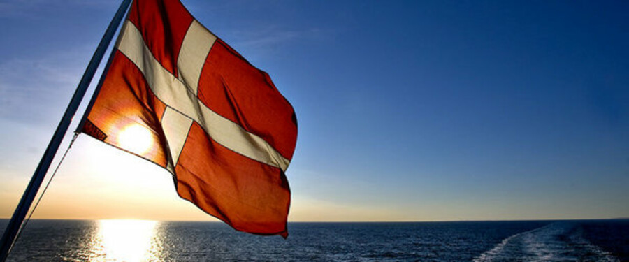 Der er ikke udsigt til vækst i den danske IT-branche, der ellers hidtil har holdt kursen gennem kriseramte farvande.