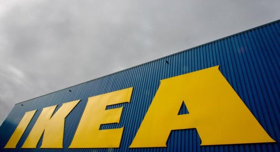 IKEAs lille ændring har skabt kritik fra kunder verden over.