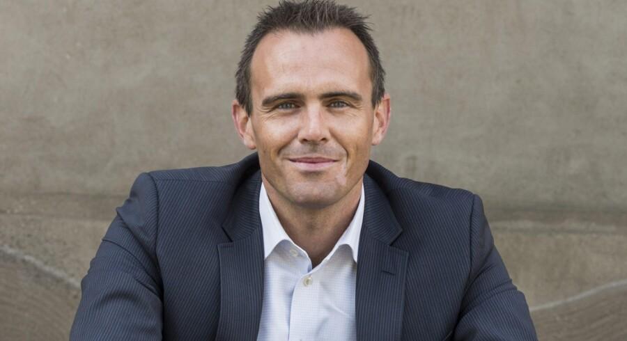 Peter Stensgaard Mørch får bl.a. ansvaret for at rydde op i reglerne for aktivering af ledige, hjælpe ministeren med at følge de store arbejdsmarkedsreformer til dørs og forhandle om sygedagpenge.