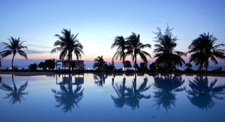 Star Tour har 35 pct. af det danske marked for ferierejser til Thailand. Denne vinter vil omkring 160.000 danskere rejse på ferie i Thailand i løbet af sæsonen, hvilket svarer til sidste vinters niveau, der var rekordhøjt.