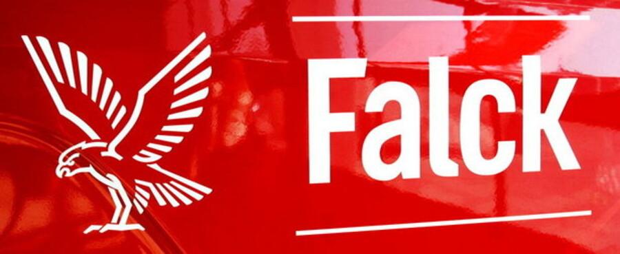Under privat ejerskab har Falck udviklet sig fornuftigt, og den kan vise sig at være en svær godbid at modstå for investorerne på børsen.