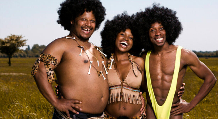 Fra november 2009 kan alle danskere modtage TV 2 Zulu, hvis de har købt abonnement gennem Boxer.