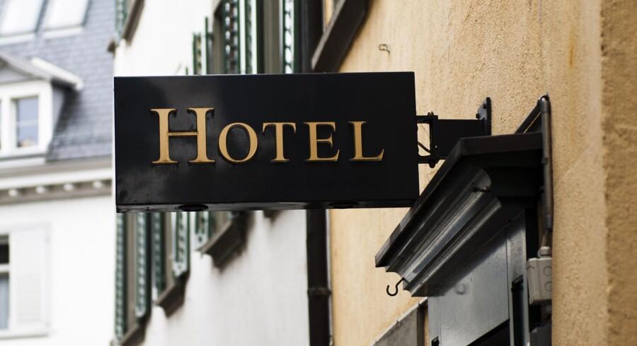Med den nye dom mod en tysk hotelbooking-portal kan forbugerne se frem til at få flere tilbud om billige hotelværelser.