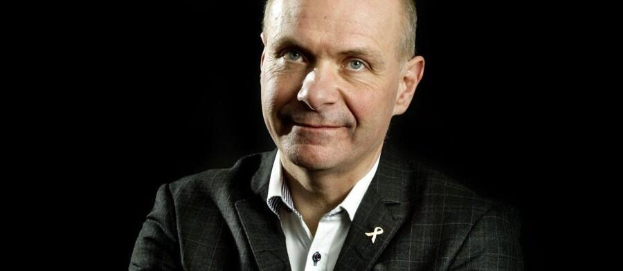 Tidligere forsvarsminister og direktør Landbrug & Fødevarer Søren Gade er blevet udnævnt som formand for den humanitær organisation CARE Danmarks repræsentantskab. Det oplyser organisationen i en pressemeddelese.