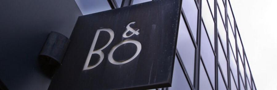 """Flere analytikere mener, at audio- og visuelkoncernen har taget nogle gode skridt fremad, og Jyske Bank opjusterede i dag sin rating af B&O-aktien med et skulderklap af en vurdering om at """"B&O er på rette spor""""."""
