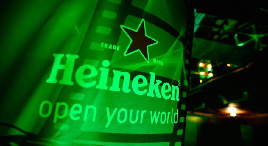 Heineken får - via sit datterselskab Asia Pacific Breweries - 57 pct. af det nye joint-venture selskab. Bryggeriet kommer til at ligge tæt på MYanmars hovedstad, Yangon, og ventes at være i drift i slutningen af 2014.