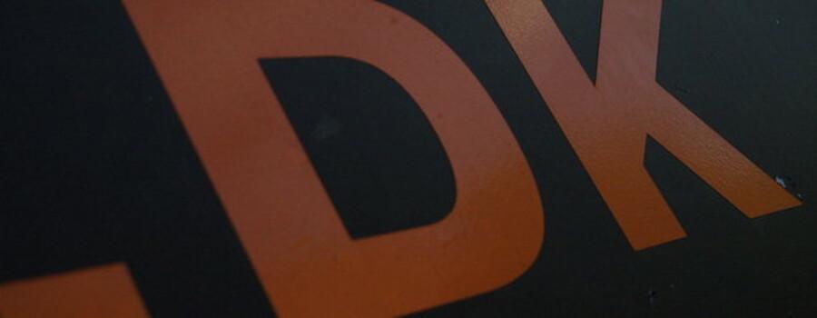 Den nye bestyrer af alle danske netadresser er ved at skaffe sig den nødvendige opbakning. Foto: Colourbox