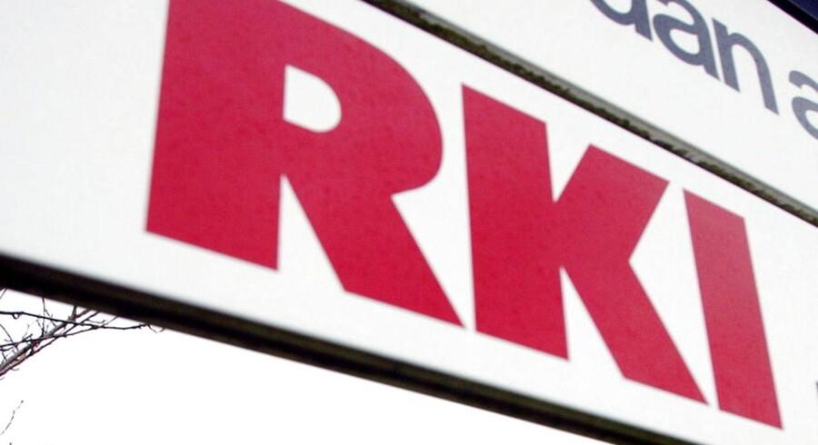 """""""Dårlige betalere"""" skal selv kunne registrere sig i RKI, så de undgår at blive endnu dårligere."""