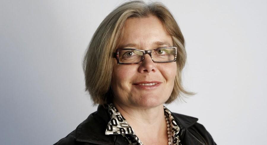 Suzanne Moll, chefredaktør på Radio 24Syv, har sagt op mandag. Det kommer i kølvandet på fyringen af kanalchef Mads Brügger i sidste uge.