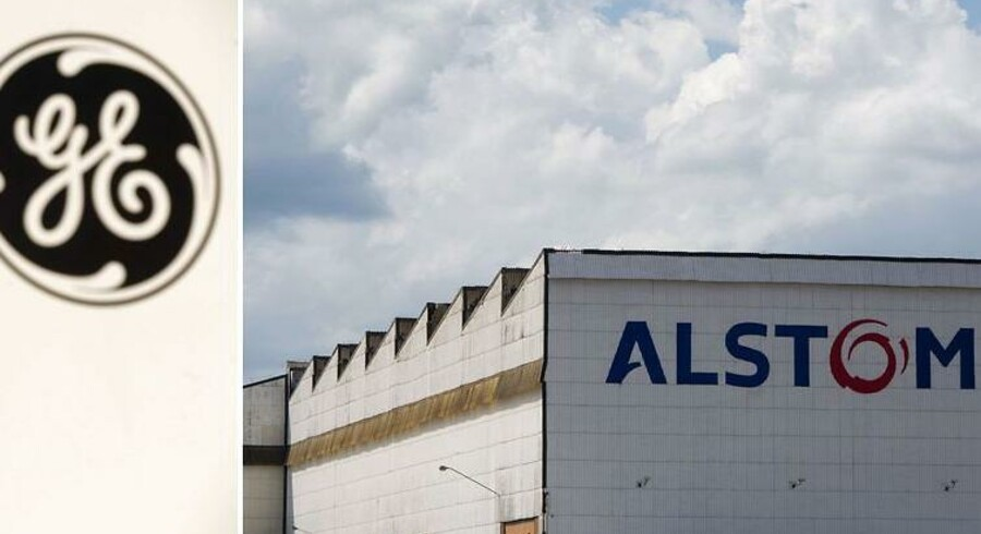 Såfremt rygterne om, at General Electric vil købe franske Alstom, holder vand, vil det på sigt kunne skabe en stærkere spiller på vindmarkedet, når to selskaber med fokus på henholdsvis landvindmøller og havvindmøller forenes.