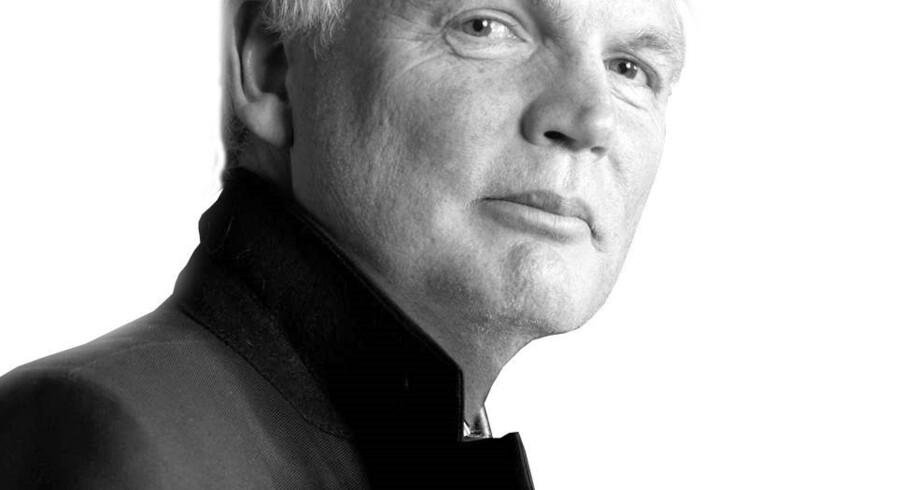 Peter Loft.