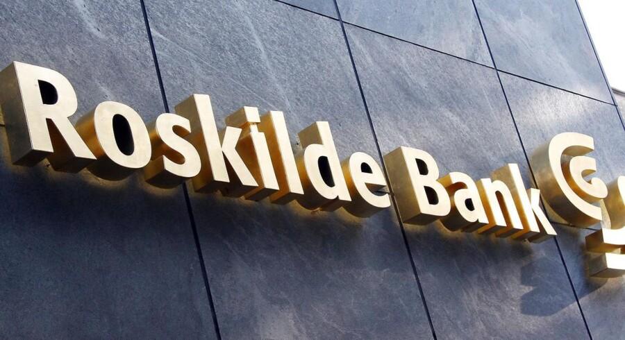 Historier om mulig revisorsvigt i sager som for eksempel Roskilde Bank, EBH og IT Factory har medvirkeret til at udhule revisorbranchens troværdighed.