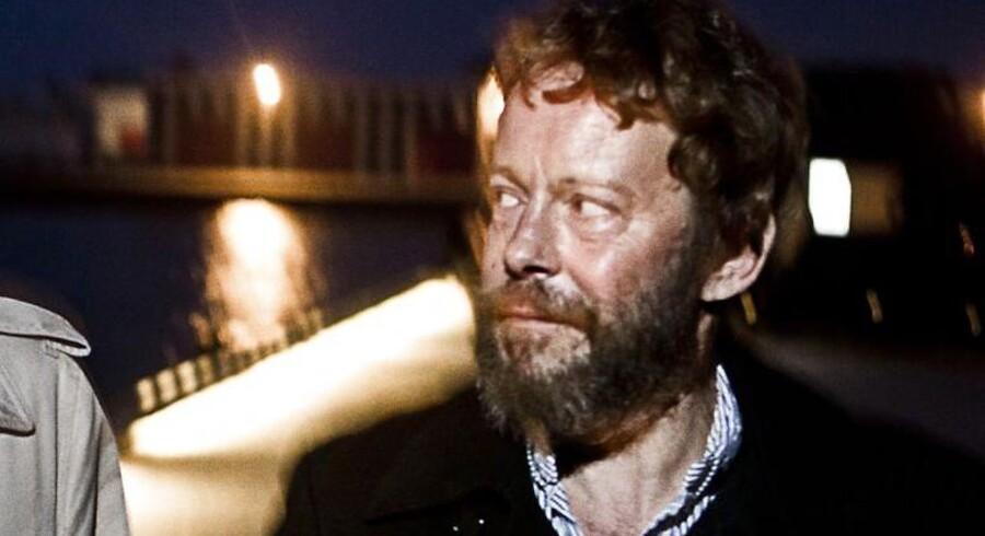 Søren Sætter-Lassen.