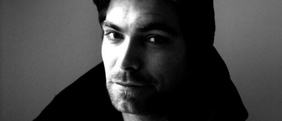 Morten Lund har selv tabt omkring 100 millioner kroner på Nyhedsavisen. Arkivfoto