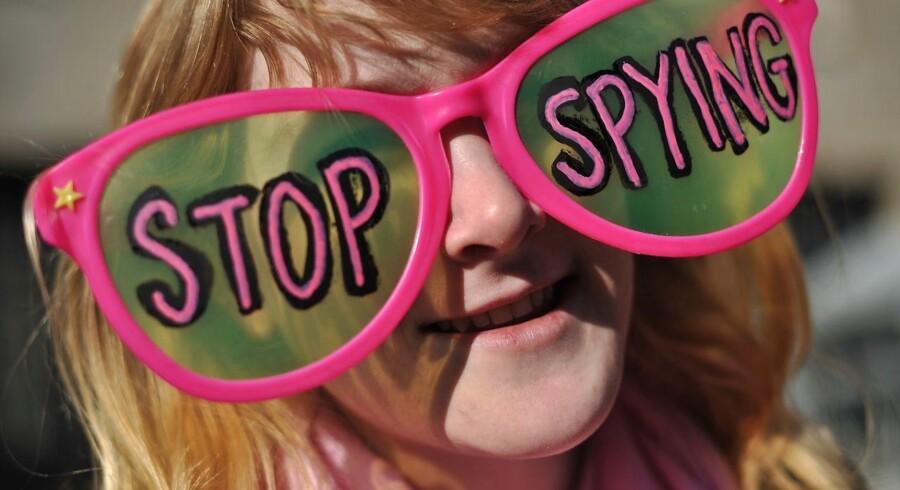 Verden over har Edward Snowden afsløringer af NSAs overvågning ført til protester. Senest går afsløringerne ifølge Information på, at NSA skulle have overvåget Danmark op til det klimatopmøde, der blev afholdt i København i 2009.