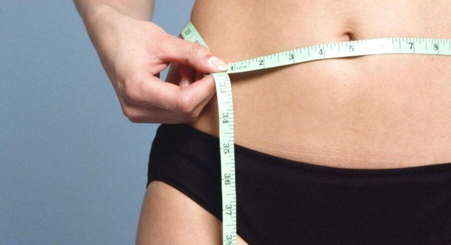 Med data fra 30.000 anoreksi-patienter vil Lene Mellemkjær undersøge, om nedsat fødeindtag hænger sammen med risikoen for at udvikle alle typer for kræft.