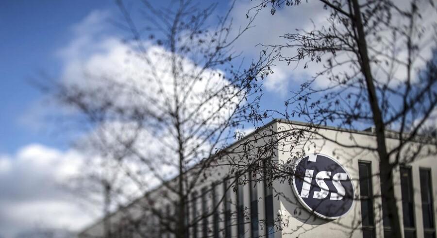 ISS har gennemført salget af sine sikkerhedsaktiviteter i Australien og New Zealand til Wilson Security.