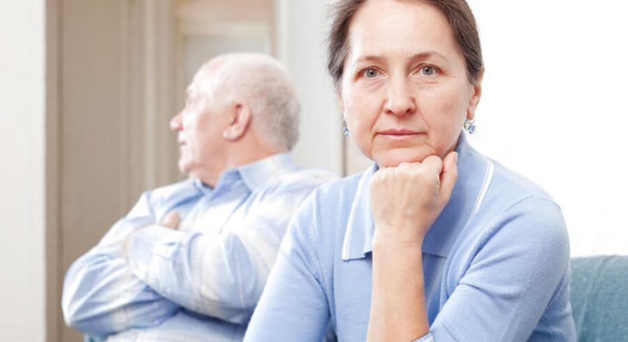 Når testamentet bliver aktuelt, er der som regel involveret mange følelser, og det er vigtigt, at et testamente ikke kan fortolkes på flere måder.