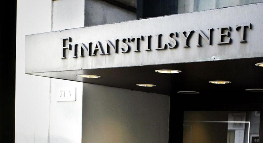Det vækker bekymring i Venstre, der mener, at Finanstilsynet med det nye forslag vil få alt for stor indflydelse på den daglige bankdrift.