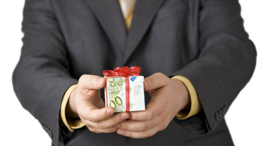 Man kan godt tilbagekalde eller ændre et testamente uden at spørge de potentielle arvemodtagere, med mindre det modsatte er blevet lovet.