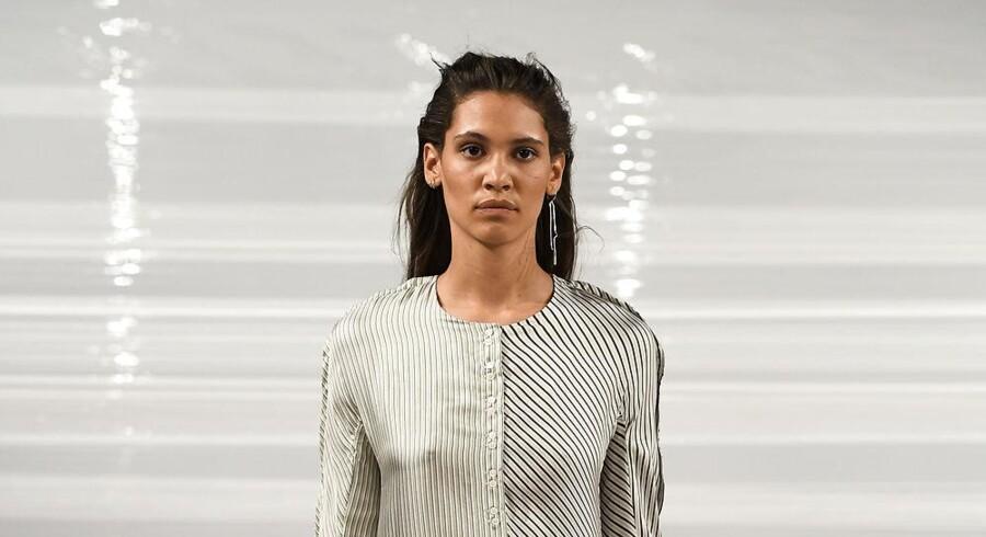 Foto: Copenhagen Fashion Week.