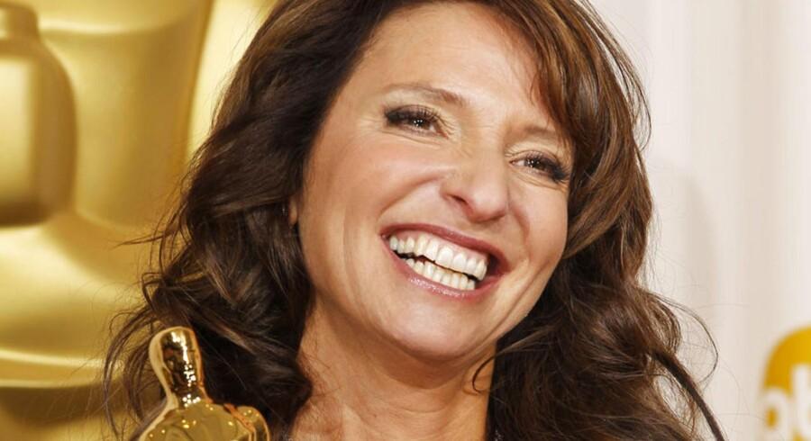 Måske er der flere filmpriser på vej til Susanne Bier.