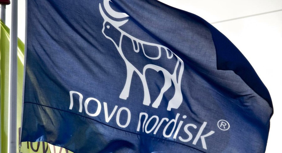 Ser man på de 23 biotekselskaber, som er stiftet i perioden 2008 til 2012, og som med rimelighed kan siges at være aktive, har otte af dem i dag Novo-penge i ryggen.
