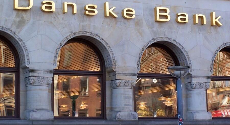 Uden hjælp fra blandt andre ATP var det gået skidt for de danske banker, men lånene var almindelige forretninger for pensionskasserne, og uden dem var også den almindelige dansker ilde stedt, mener en bankekspert.