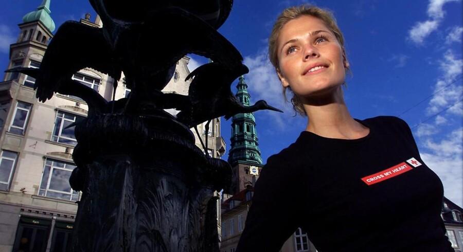 Frifindelsen af den tidligere fotomodel Camilla Vest får nu Skat til at genoptage en lang række skattesager.