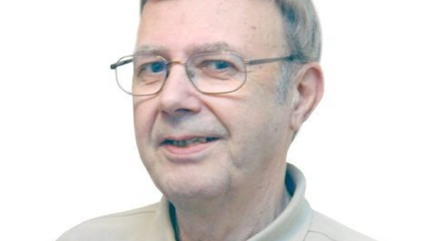 Morten Engelbrecht, Letbanker.dk