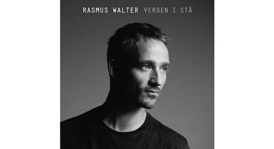 »Verden i stå« af Rasmus Walter.
