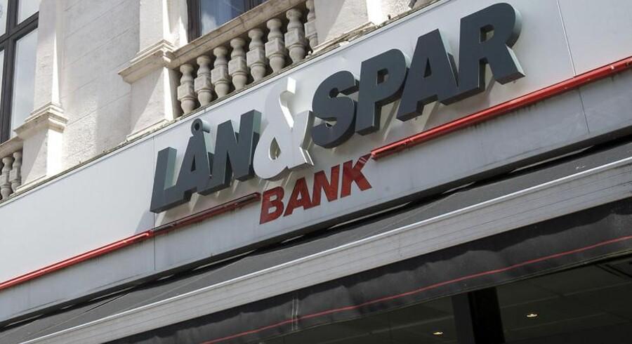 De små og mellemstore banker vil mærke de skærpede krav fra Finanstilsynet stærkest, men også de store banker skal skifte ud i bestyrelserne