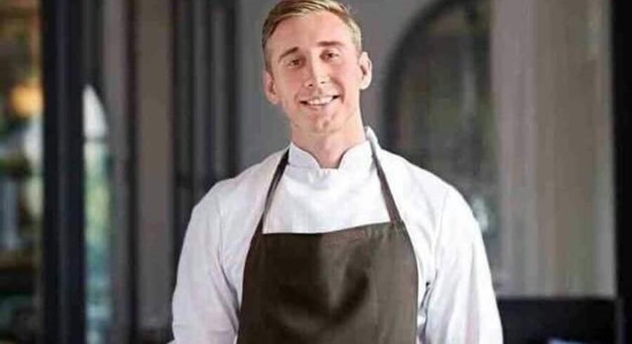 32-årige Martin Bentzen blev torsdag fundet død i sit hjem i Kina. Nu kæmper familien for at få den tidligere Noma-kok sendt hjem til Danmark.