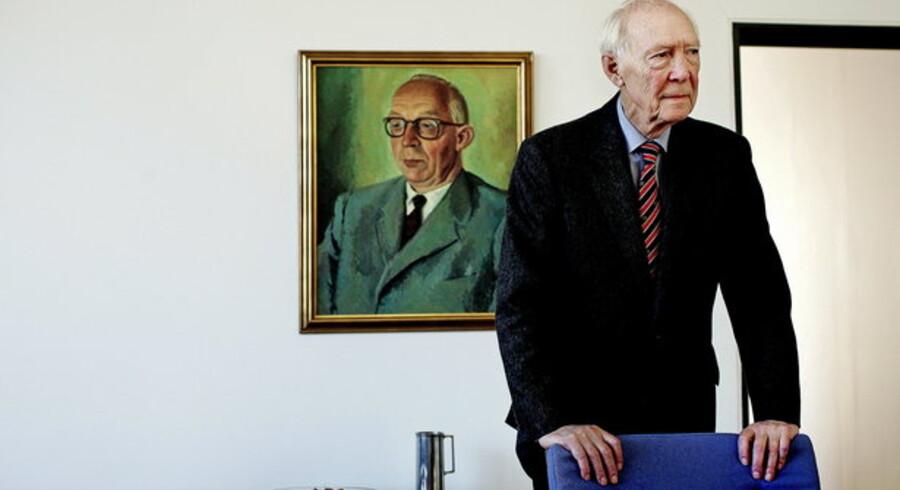 Søren Langvad.