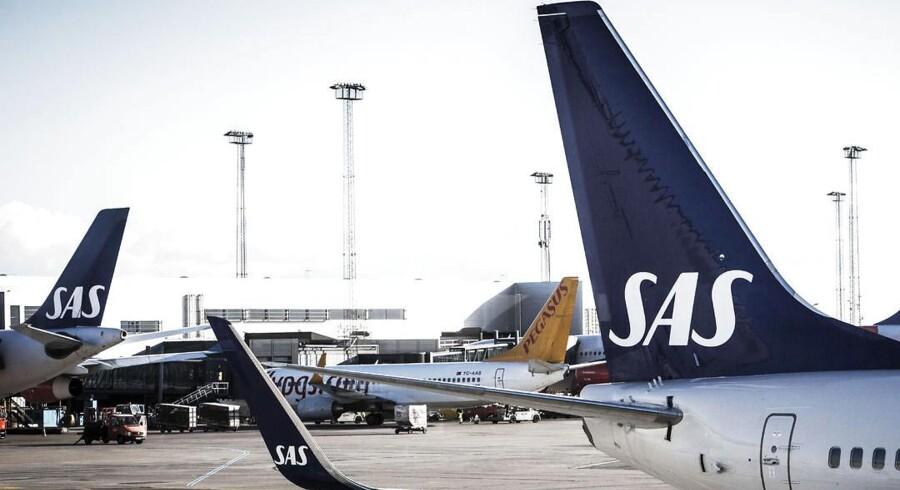 Ifølge Reuters vil Norge beholde sine ejerandele i Statoil, DNB, Yara og Norsk Hydro.