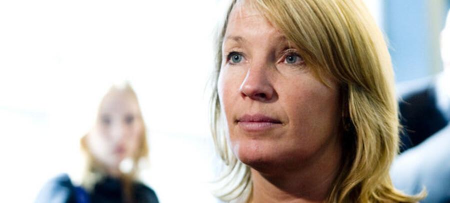 Selvom økonomi- og erhvervsminister Lene Espersen (K) for få måneder siden slog fast, at vi ikke får »kuponkaos«, kan en ny EU-dom nu tvinge Danmark til at ændre lovgivningen.
