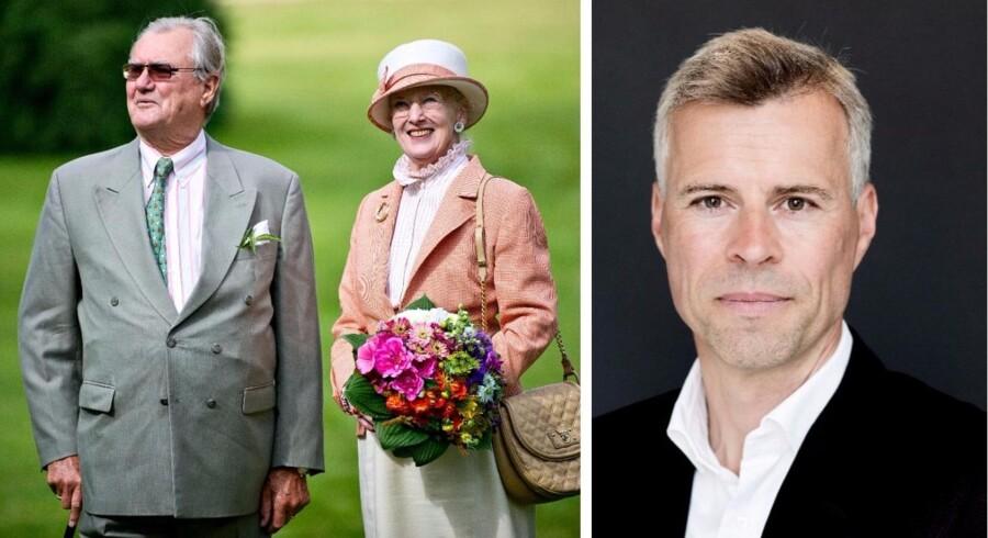 Fotos: Torkil Adsersen/ Linda Kastrup.