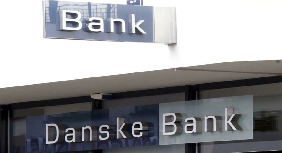 Danske Bank og Nordea erkender fejl mod hvidvask i Østeuropa. Her blev milliarder af sorte kroner ført ud af Rusland. Det indrømmer de to banker ved høring på Christiansborg.