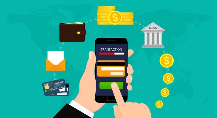 Virksomheden tilbyder en onlineplatform, hvor man kan indtaste sine oplysninger og sende sin låneansøgning i udbud blandt de banker, der samarbejder med virksomheden.