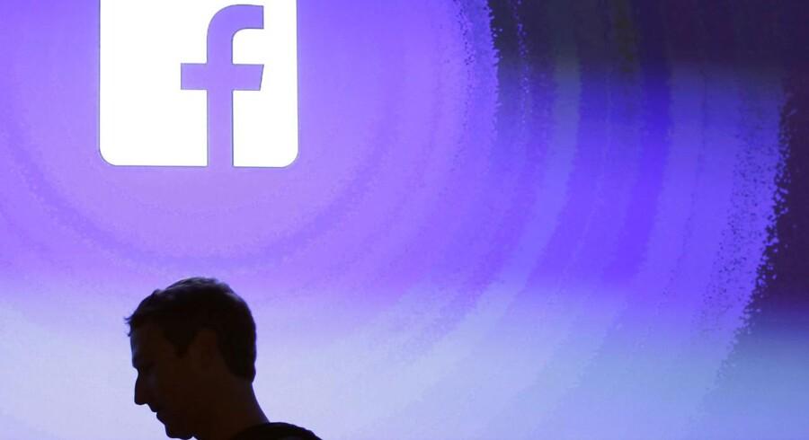I notatet, som netmediet Buzzfeed har offentliggjort, skriver Andrew Bosworth, at hos Facebook overtrumfer vækst og det at kunne forbinde mennesker alt andet.