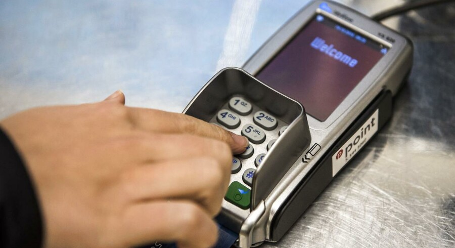 Betalingsleverandører som Nets har førhen fokuseret på store kæder, og det har efterladt de mindre virksomheder til et virvar af forskellige løsninger til butiksdrift.