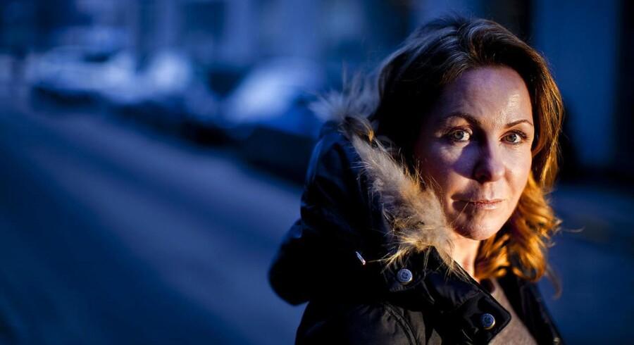 Rundspørgen er inspireret af en af Danmarks tungeste erhvervskvinder Lone Fønss Schrøder, som for nylig placerede ligeløn øverst på erhvervslivets agenda.