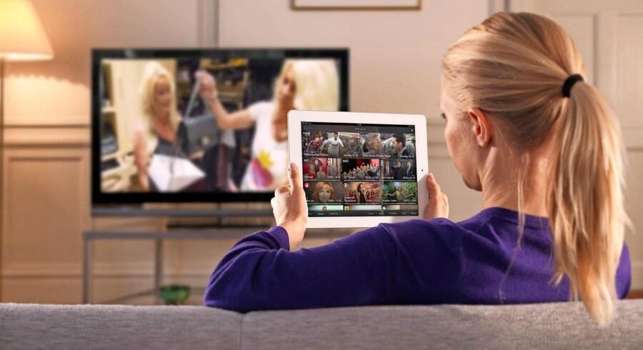 Nye og bedre målinger af TV-forbruget i Danmark kan ikke overvurderes. Målingerne danner grundlag for den del af de kommercielle TV-stationers forretning, der baseres på reklamesalg, og i sidste ende er med til at bestemme indholdet på sendefladen. PR-foto