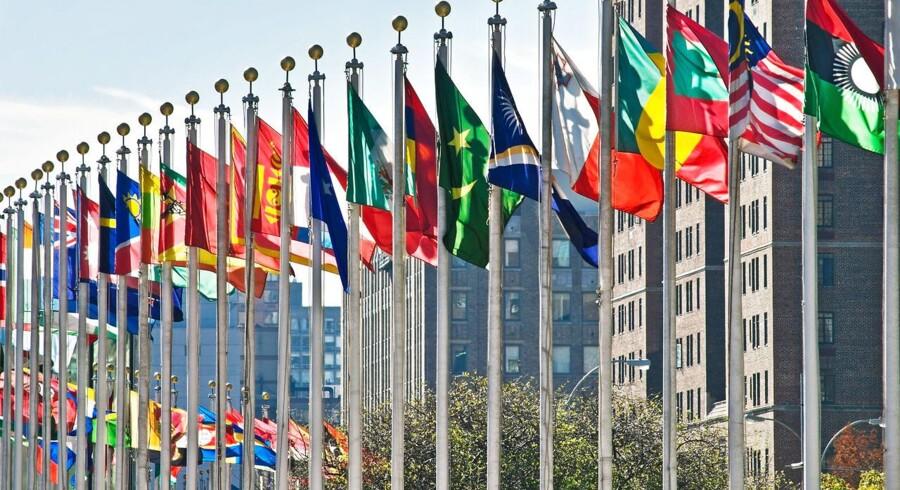EUs stats- og regeringsledere mødes til topmøde i Bruxelles torsdag og fredag. Her bliver for få fremskridt i brexitforhandlingerne helt centralt.
